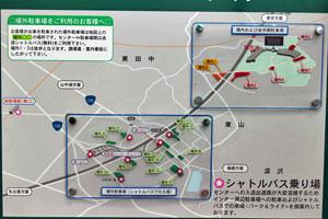 bn_parkmap