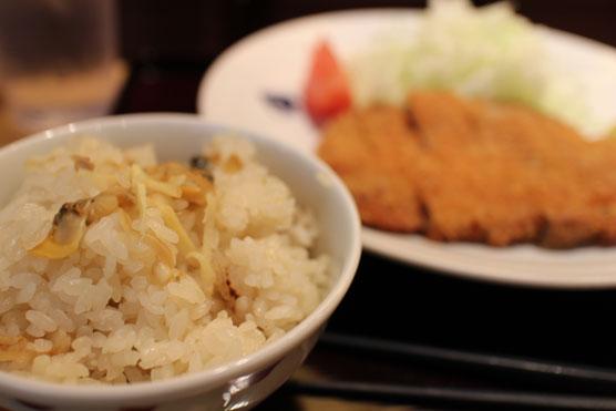 taikenki_20130726-04